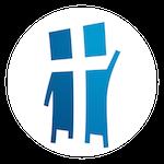 UWA Christian Union